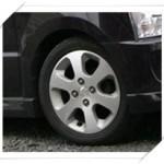 氷見市タイヤ交換