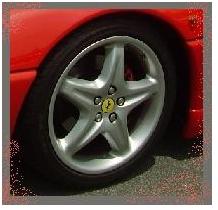 なぜタイヤホイール4本セットを通販で購入する方が多いの?
