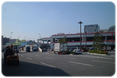 merry-maker.com 福島区