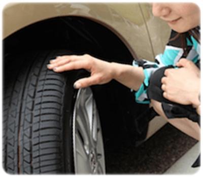 merry-maker.com タイヤ交換 安い方法