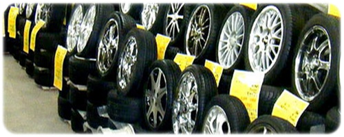 merry-maker.com タイヤホイールショップ