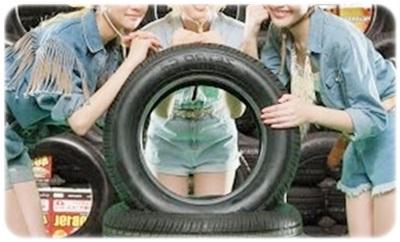 merry-maker.com イエローハット タイヤ交換 料金 持ち込み
